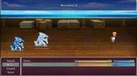 Cкриншот Wizard Wannabe, изображение № 2860074 - RAWG