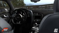 Cкриншот Forza Motorsport 3, изображение № 285804 - RAWG