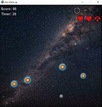 Cкриншот FPS WarmUp, изображение № 2678123 - RAWG