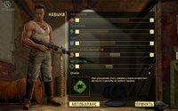 Crimes of War screenshot, image №473294 - RAWG