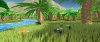 Cкриншот OrbusVR, изображение № 703974 - RAWG