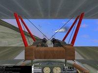 Cкриншот Flyboys Squadron, изображение № 464394 - RAWG