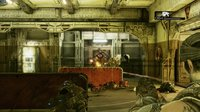 Cкриншот Gears of War 3, изображение № 2021406 - RAWG