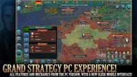 Cкриншот Realpolitiks Mobile, изображение № 1460177 - RAWG