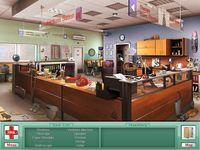 Elizabeth Find M.D. - Diagnosis Mystery - Season 2 screenshot, image №214519 - RAWG