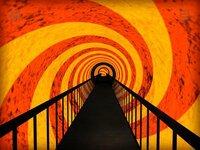 Cкриншот Lazaretto: Horror (Premium), изображение № 2714970 - RAWG