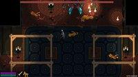 Elden: Path of the Forgotten screenshot, image №828051 - RAWG