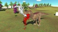 Cкриншот Animal Revolt Battle Simulator, изображение № 2296686 - RAWG