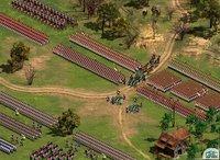 Cкриншот Казаки 2: Наполеоновские войны, изображение № 377997 - RAWG