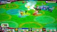 Cкриншот Pokémon Rumble U, изображение № 796298 - RAWG