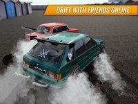 Russian Car Drift screenshot, image №2252635 - RAWG