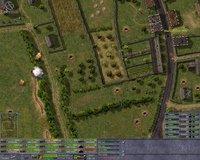 Cкриншот Close Combat: The Longest Day, изображение № 363755 - RAWG