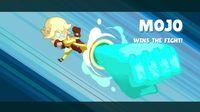 ABRACA - Imagic Games screenshot, image №162928 - RAWG