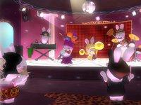 Cкриншот Rayman: Бешеные кролики 2, изображение № 491336 - RAWG