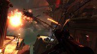 Cкриншот BioShock Infinite, изображение № 98554 - RAWG