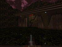 Cкриншот Quake, изображение № 741069 - RAWG