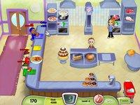 Cooking Dash screenshot, image №204210 - RAWG