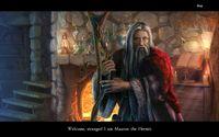 Cкриншот Lost Lands: The Four Horsemen, изображение № 152870 - RAWG