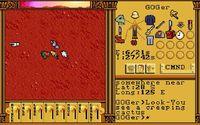 Cкриншот Ultima Worlds of Adventure 2: Martian Dreams, изображение № 221195 - RAWG