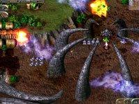 Cкриншот Военное положение. Поджигатели войны, изображение № 405922 - RAWG