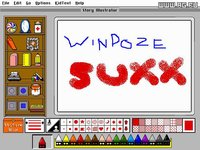 Cкриншот Kid Works 2, изображение № 339125 - RAWG