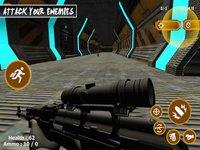 Cкриншот FPS Special Critical Mission, изображение № 1839213 - RAWG