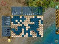 Cкриншот Fill and Cross Magic Journey, изображение № 2783076 - RAWG