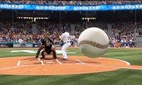 MLB 15 THE SHOW screenshot, image №2021922 - RAWG