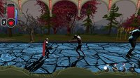Cкриншот Dark Castle 2, изображение № 2390885 - RAWG