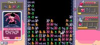 Tower of Archeos screenshot, image №171544 - RAWG