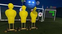 Cкриншот Header Goal VR: Being Axel Rix, изображение № 140747 - RAWG