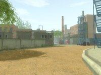 Cкриншот Двойной фор$аж, изображение № 390110 - RAWG