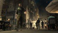 Cкриншот Tom Clancy's Splinter Cell: Conviction, изображение № 183659 - RAWG