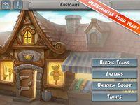 Cкриншот Hero Academy, изображение № 9479 - RAWG