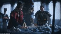 Total War: THREE KINGDOMS screenshot, image №715591 - RAWG