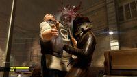 Cкриншот Watchmen: The End is Nigh, изображение № 179651 - RAWG