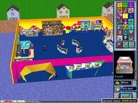 Cкриншот Mall Tycoon, изображение № 299358 - RAWG