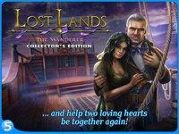 Cкриншот Lost Lands 4, изображение № 1843575 - RAWG