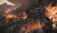 ArcaniA: Fall of Setarrif screenshot, image №174425 - RAWG