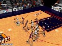 Cкриншот NBA Live 98, изображение № 301834 - RAWG