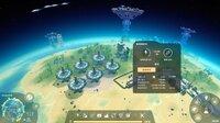 Dyson Sphere Program screenshot, image №2655031 - RAWG