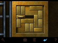 Cкриншот Broken Sword: Тень тамплиеров. Расширенное издание, изображение № 90530 - RAWG