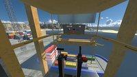 VR Crane Master screenshot, image №643550 - RAWG