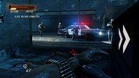 Cкриншот Rambo The Video Game: Baker Team, изображение № 166119 - RAWG