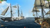 The Pirate: Caribbean Hunt screenshot, image №94341 - RAWG