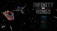 Infinity Wings - Scout & Grunt screenshot, image №1605566 - RAWG
