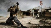 Cкриншот Battlefield: Bad Company 2, изображение № 183377 - RAWG