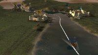 Hegemony Gold: Wars of Ancient Greece screenshot, image №97034 - RAWG