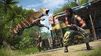 Cкриншот Far Cry 3, изображение № 161732 - RAWG