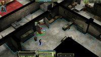 Jagged Alliance Online: Reloaded screenshot, image №165306 - RAWG